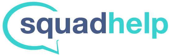 Why Squadhelp is My Favorite Brandable Domain Marketplace
